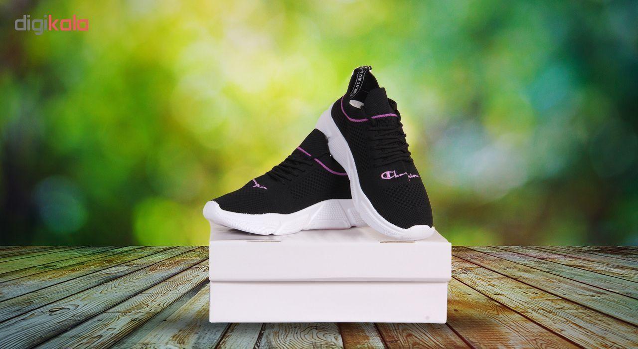 کفش مخصوص پیاده روی نه کد 11-211010