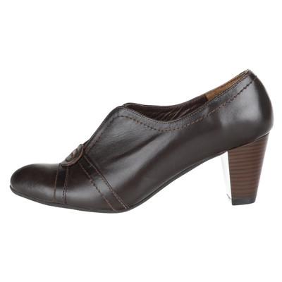 تصویر کفش زنانه دانادل مدل DN5122E-104