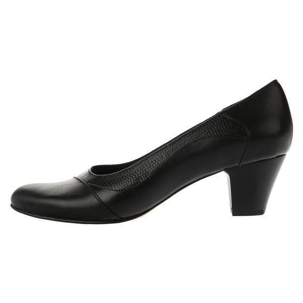 کفش زنانه شیفر مدل 5266A-101