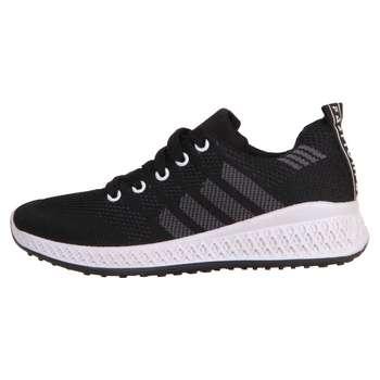 کفش مخصوص پیاده روی زنانه کد 1-808