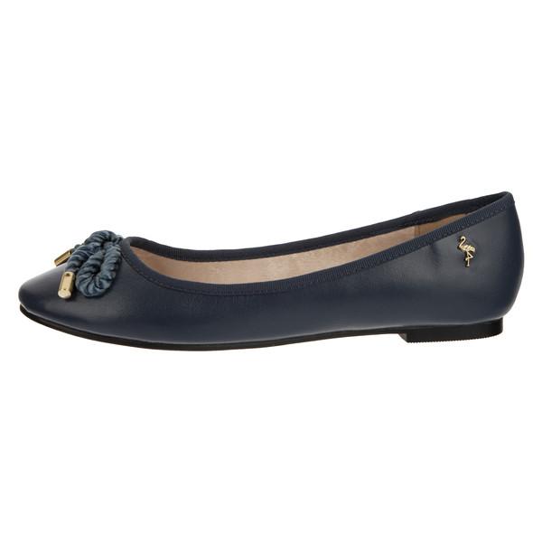 کفش زنانه منبور مدل 07188-NA