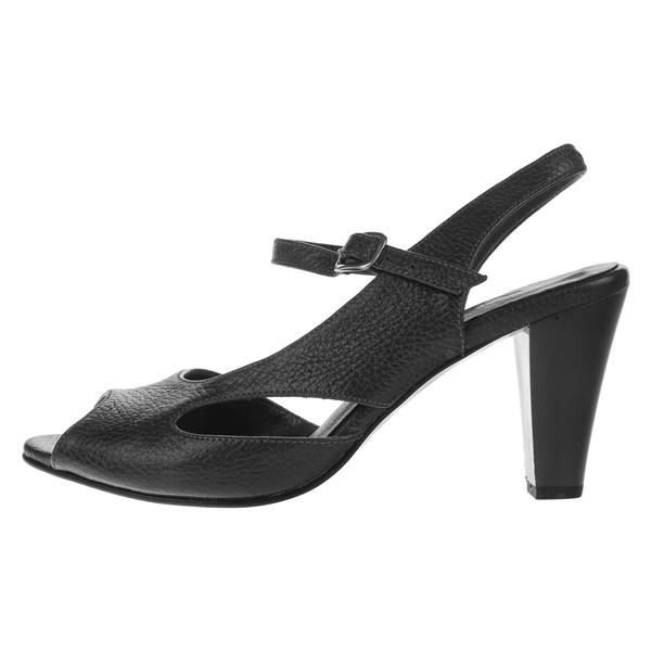 کفش زنانه شیفر مدل 5265A-101