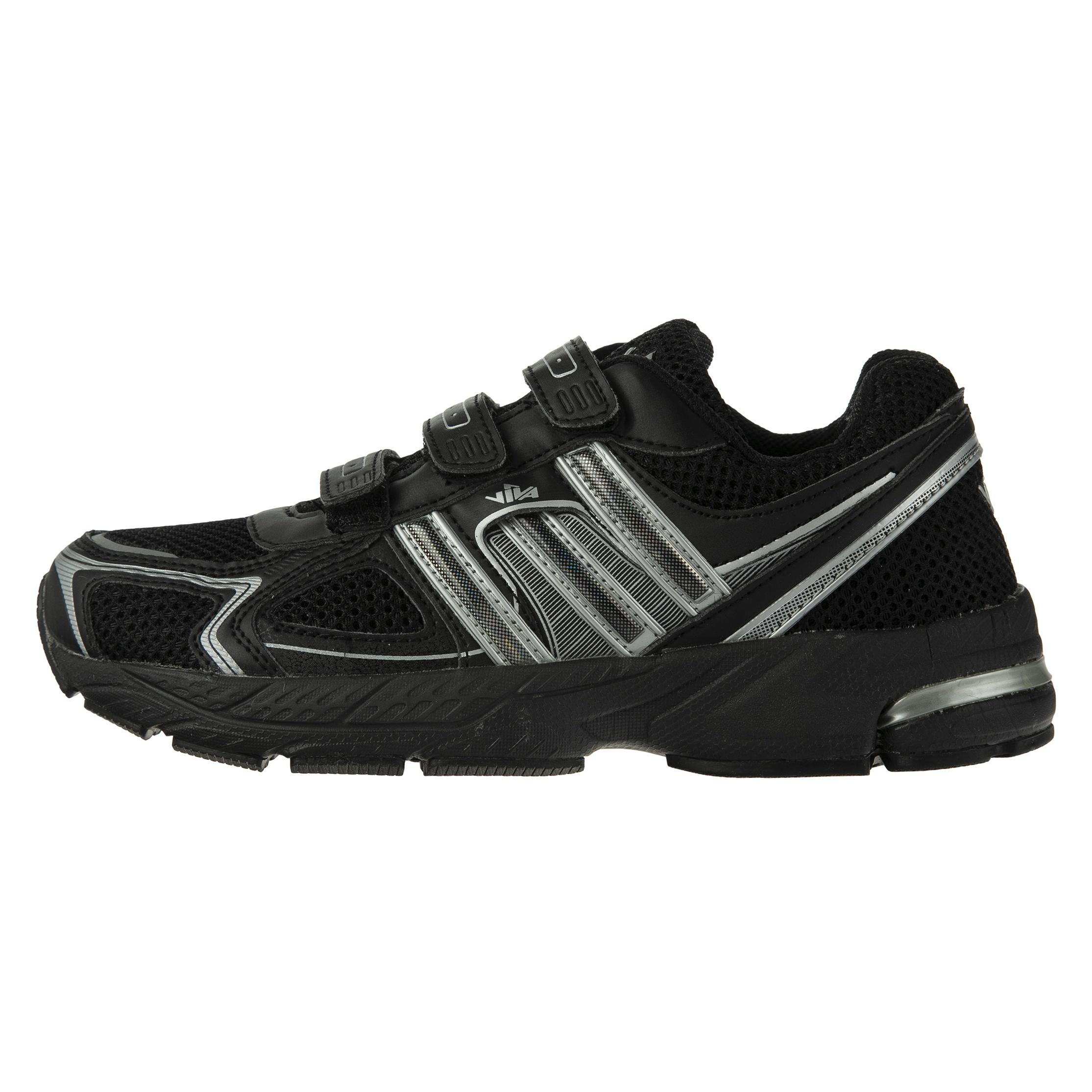 کفش مخصوص پیاده روی زنانه ویوا کد A9223