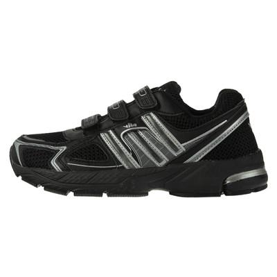 تصویر کفش مخصوص پیاده روی زنانه ویوا کد A9223