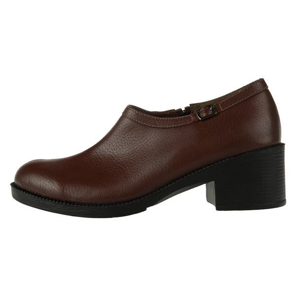 کفش روزمره زنانه دانادل مدل DN5179A-136