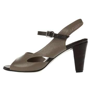 کفش زنانه شیفر مدل 5265A-131
