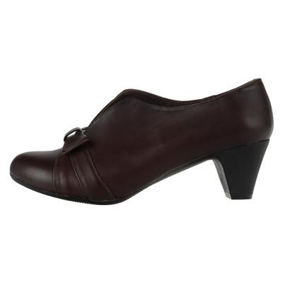تصویر کفش زنانه دانادل مدل DN5134A-110