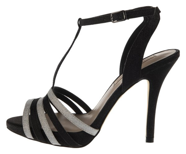 کفش زنانه منبور مدل 06544-BL