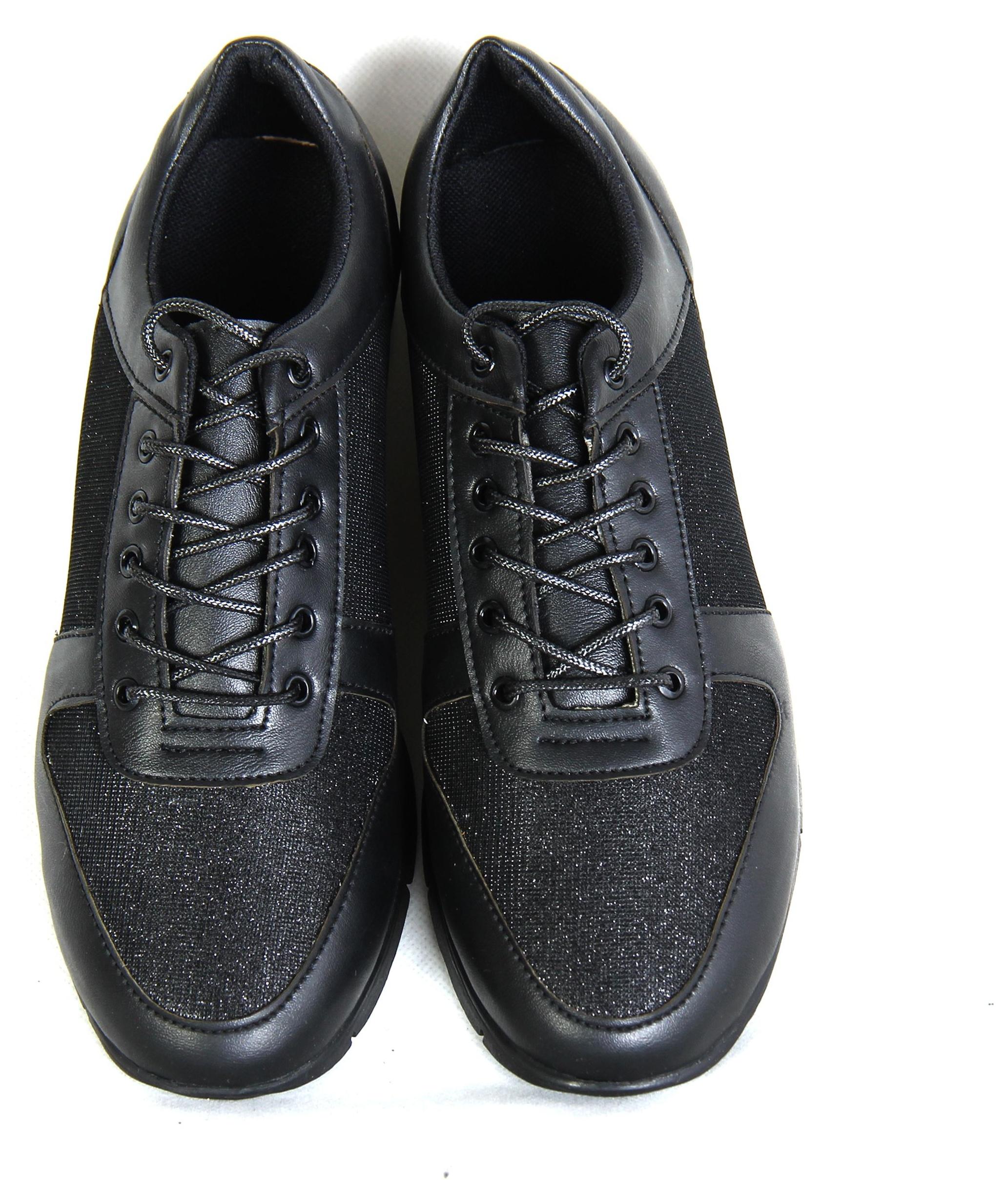 ست کیف و کفش زنانه کد 026  main 1 8