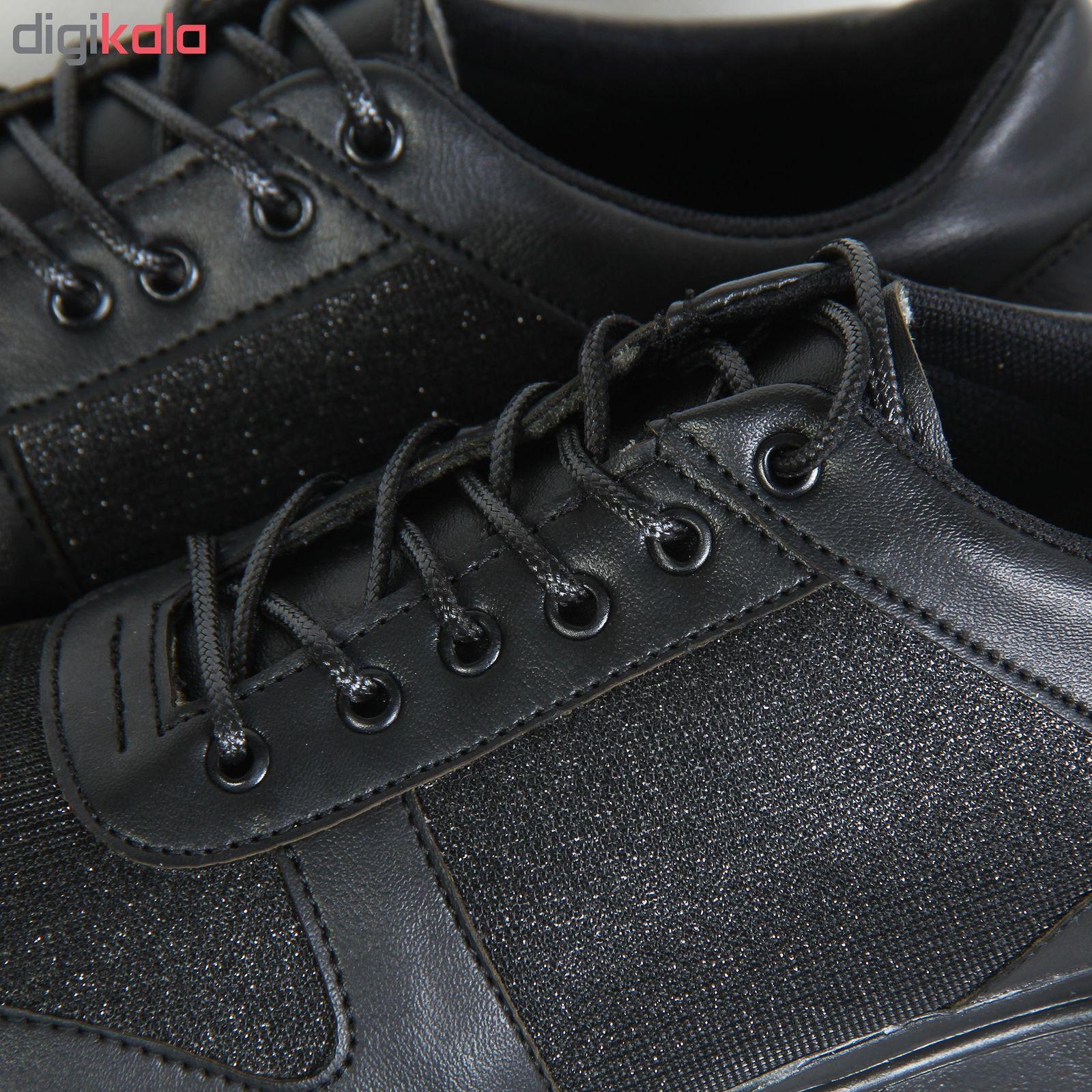 ست کیف و کفش زنانه کد 026  main 1 10