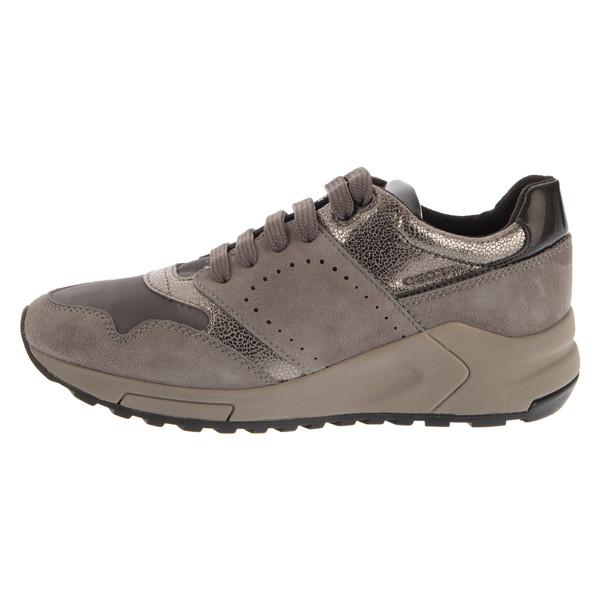 کفش روزمره زنانه جی اوکس مدل D724DA-02112-C6103