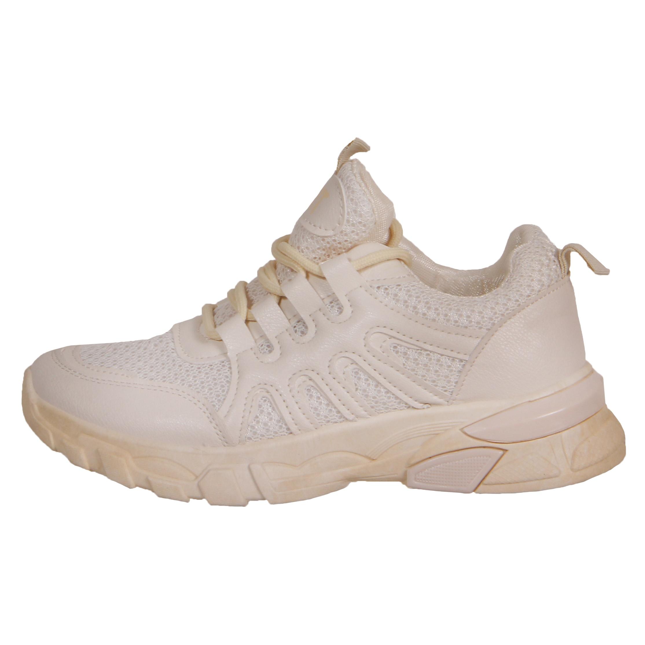 کفش مخصوص پیاده روی زنانه کد 2-B25