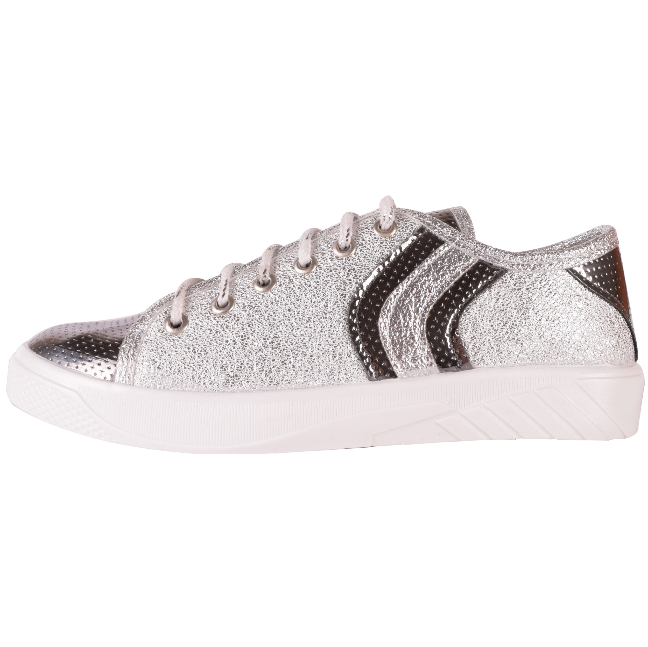 کفش راحتی  زنانه کد 011
