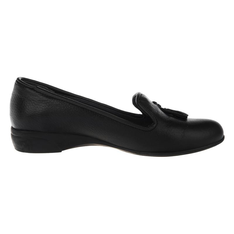 کفش روزمره زنانه شیفر مدل 5183A-101