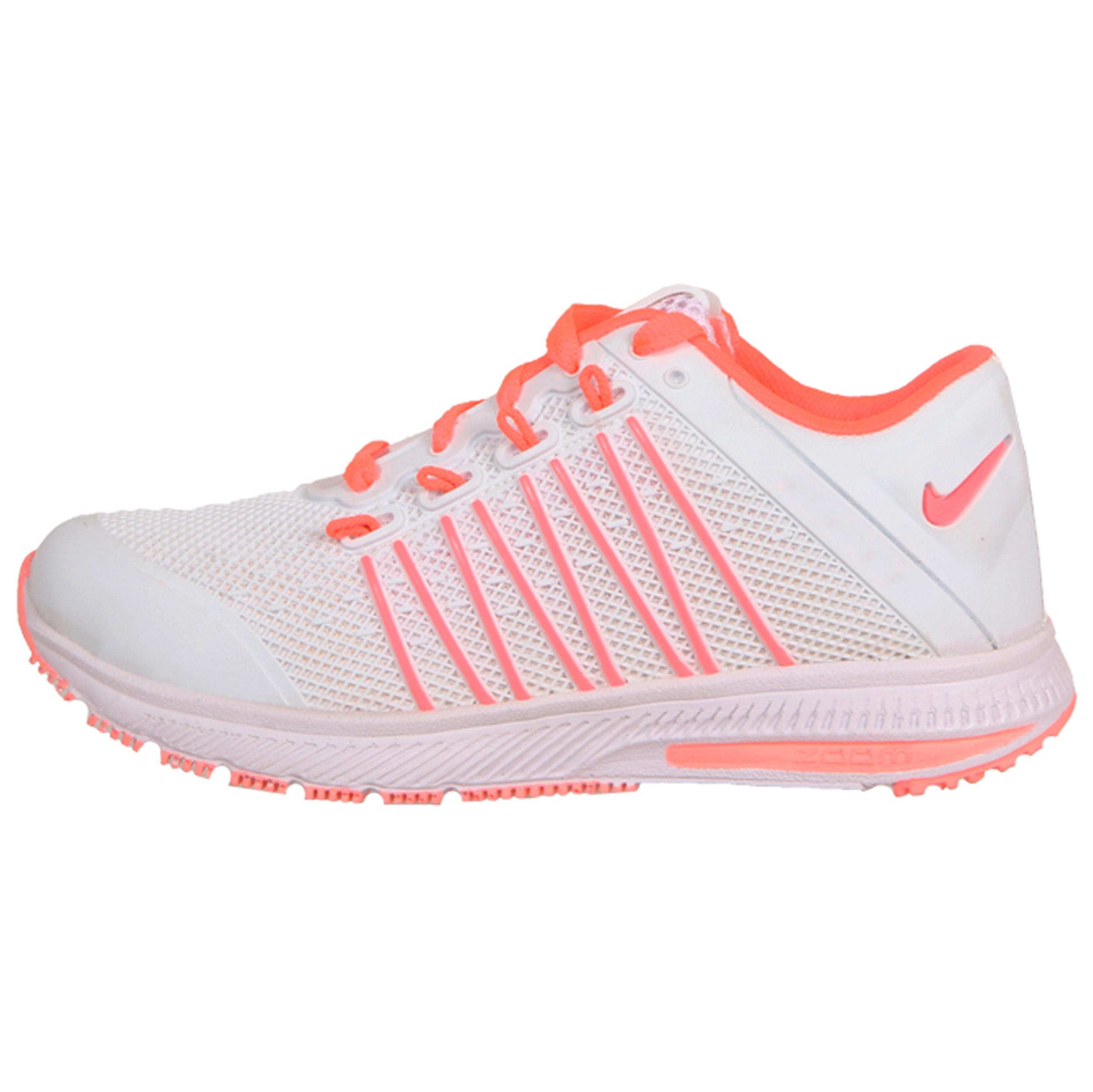 کفش مخصوص پیاده روی زنانه کد 96-2396140