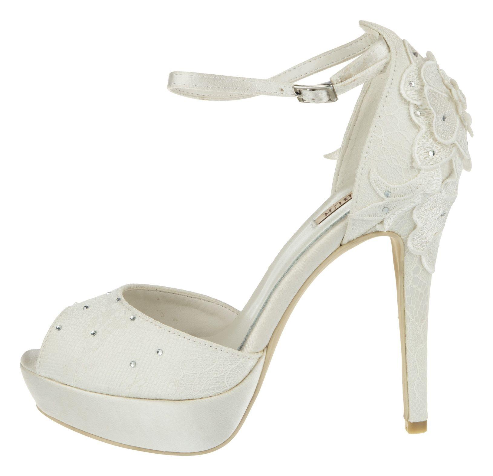 کفش زنانه منبور مدل 07021-IV main 1 1