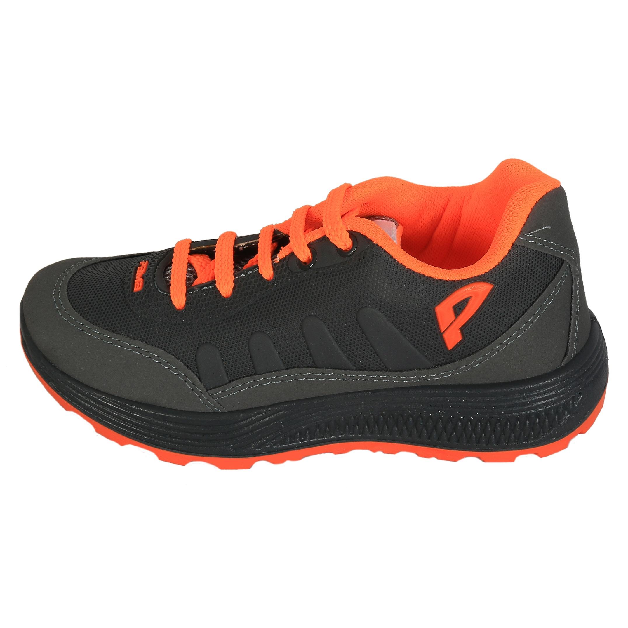 کفش ورزشی دخترانه پاما کد 201