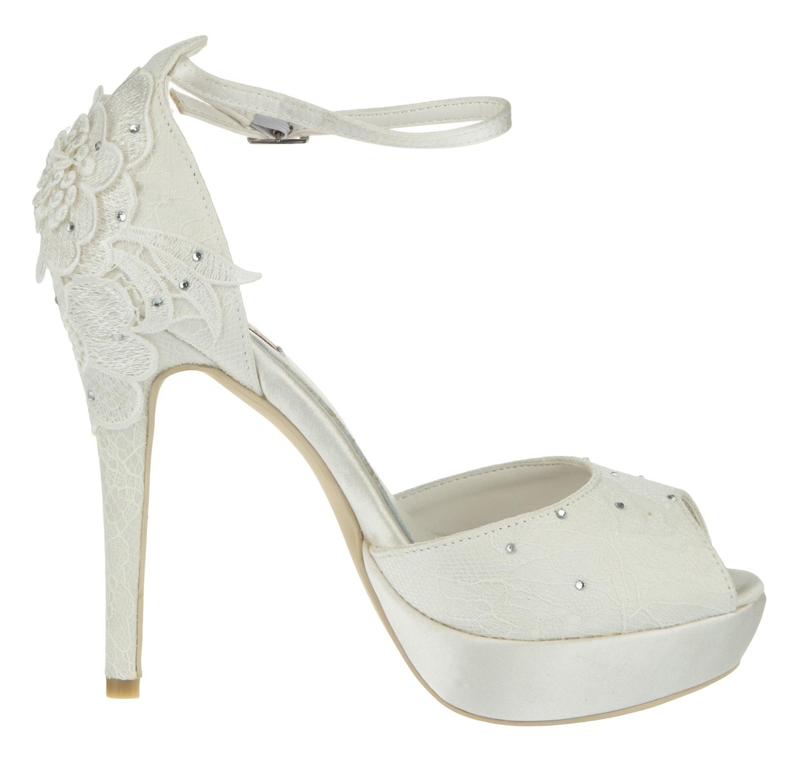کفش زنانه منبور مدل 07021-IV main 1 2