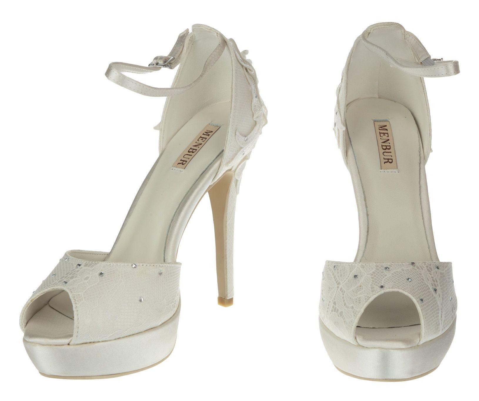 کفش زنانه منبور مدل 07021-IV main 1 3