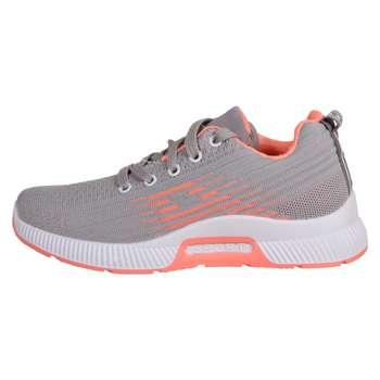 کفش مخصوص پیاده روی زنانه کد 16-209