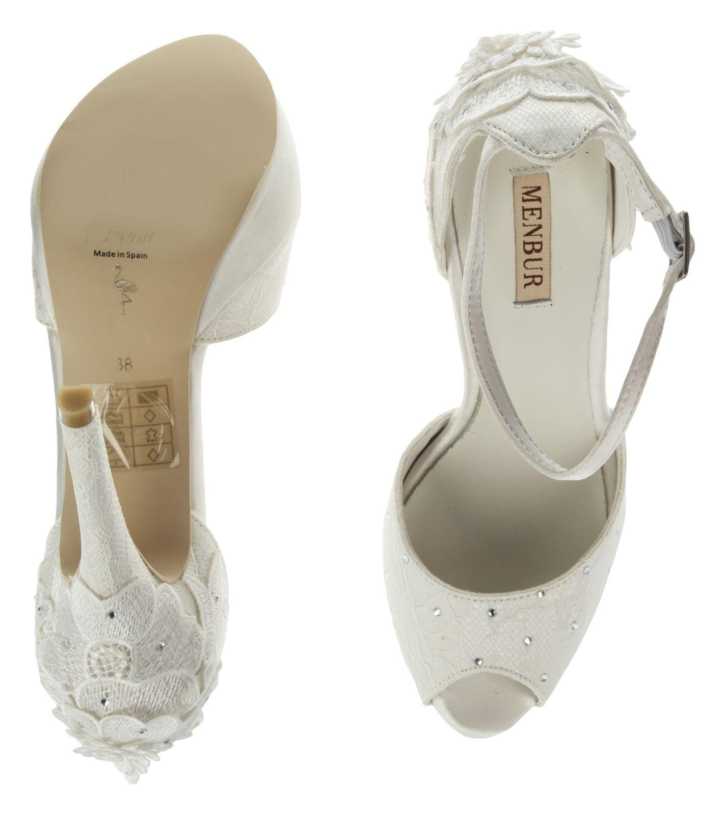 کفش زنانه منبور مدل 07021-IV main 1 5