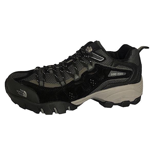 کفش کوهنوردی زنانه نورث فیس کد A9828