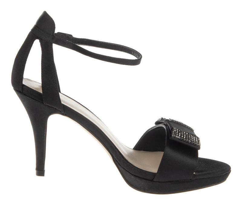 کفش زنانه منبور مدل 06338-BL