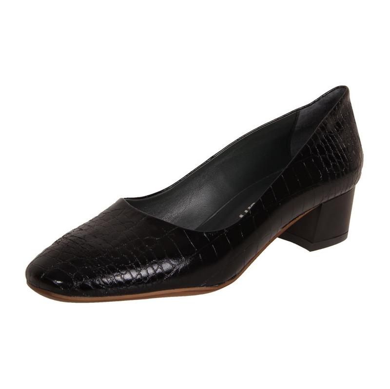 کفش زنانه شهر چرم کد 1-39675