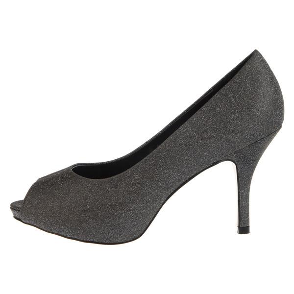 کفش زنانه منبور مدل 05990-PE
