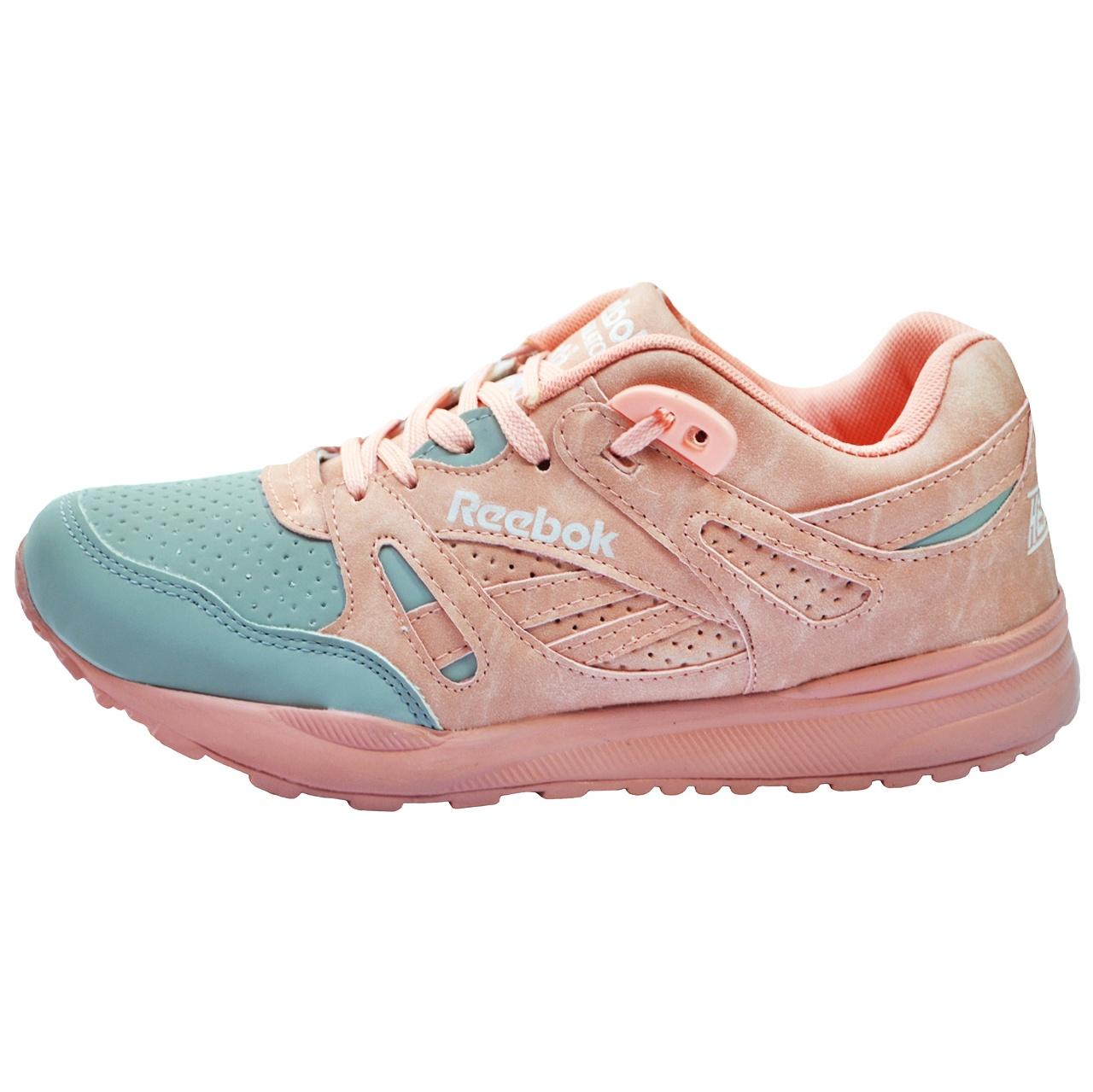 کفش مخصوص پیاده روی  زنانه مدل  GOL