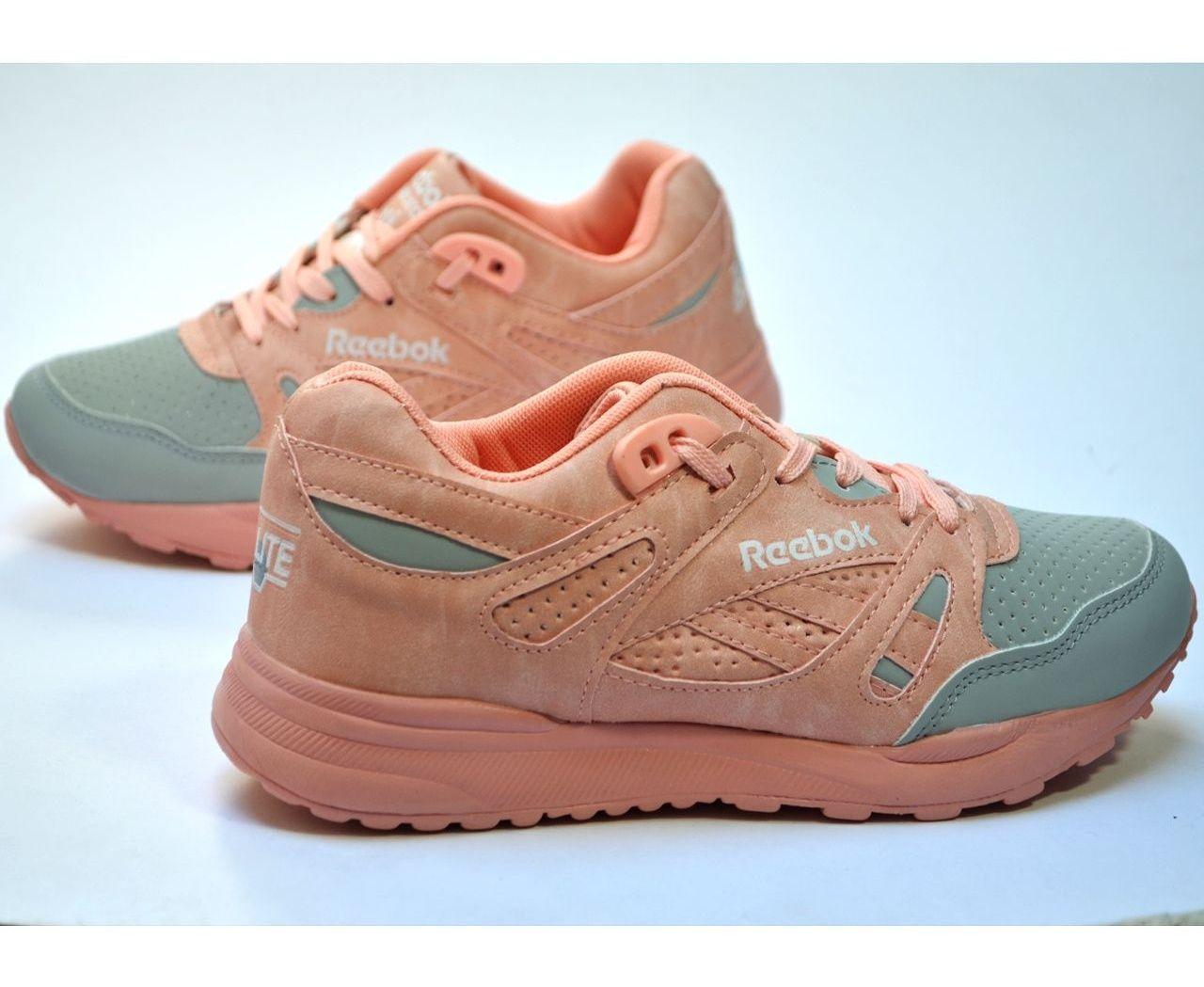 کفش مخصوص پیاده روی  زنانه مدل  GOL main 1 2