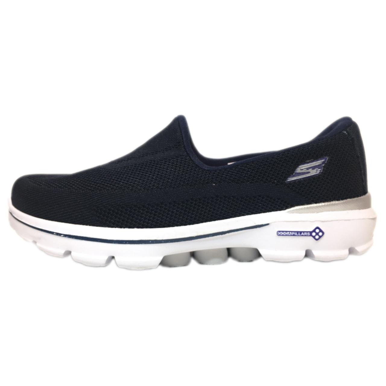 کفش مخصوص پیاده روی زنانه کد RA20185S