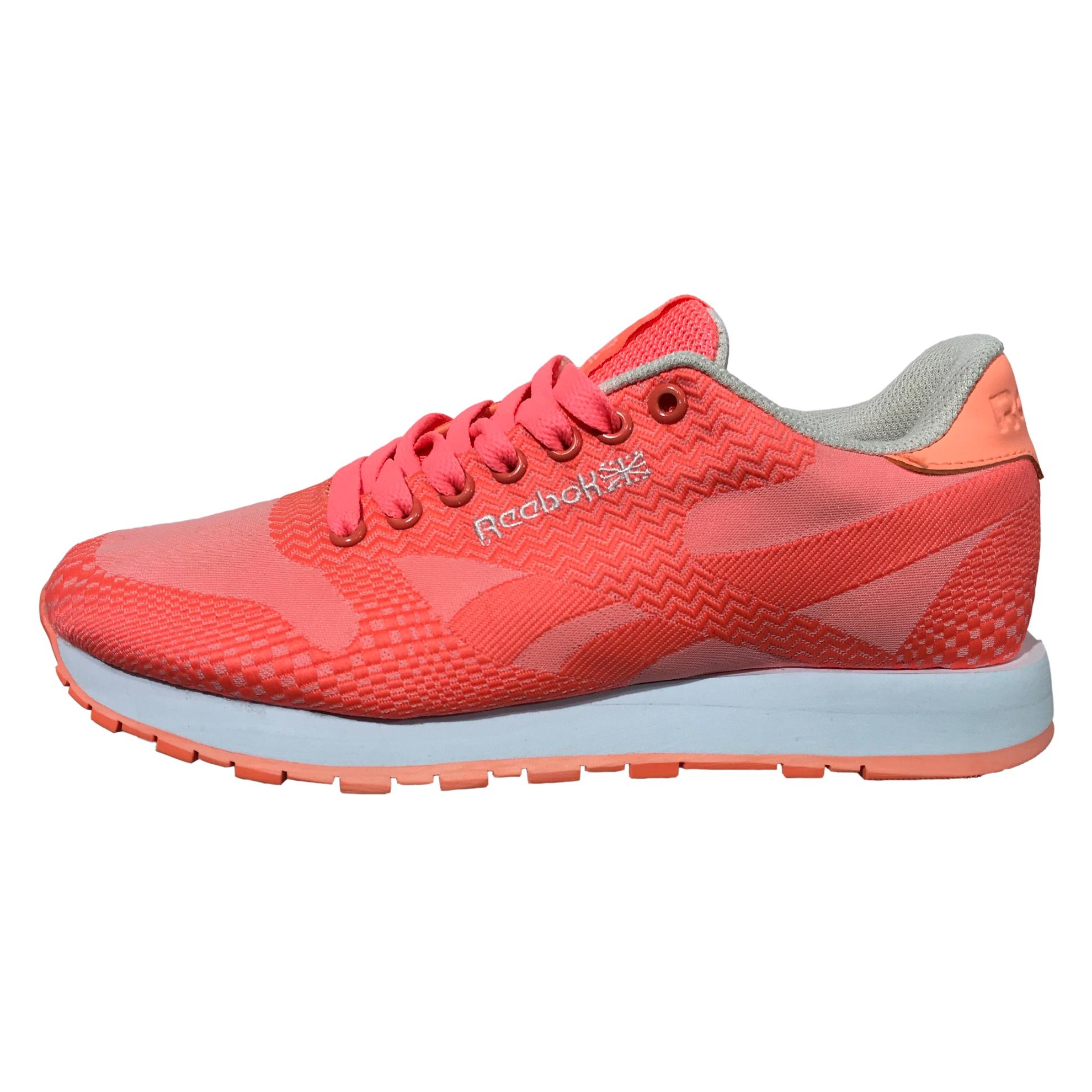 کفش راحتی زنانه مدل Classic کد 011