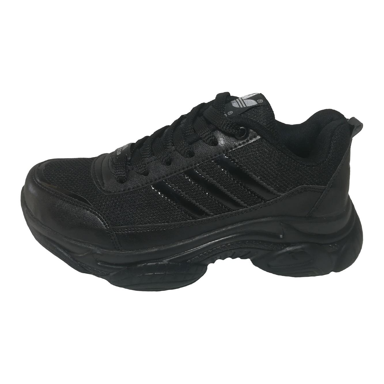 کفش مخصوص پیاده روی زنانه  کد S37