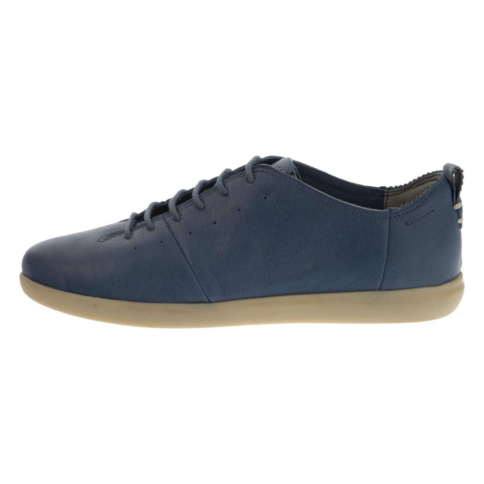 کفش روزمره زنانه جی اوکس D724NA-00085 -  - 1