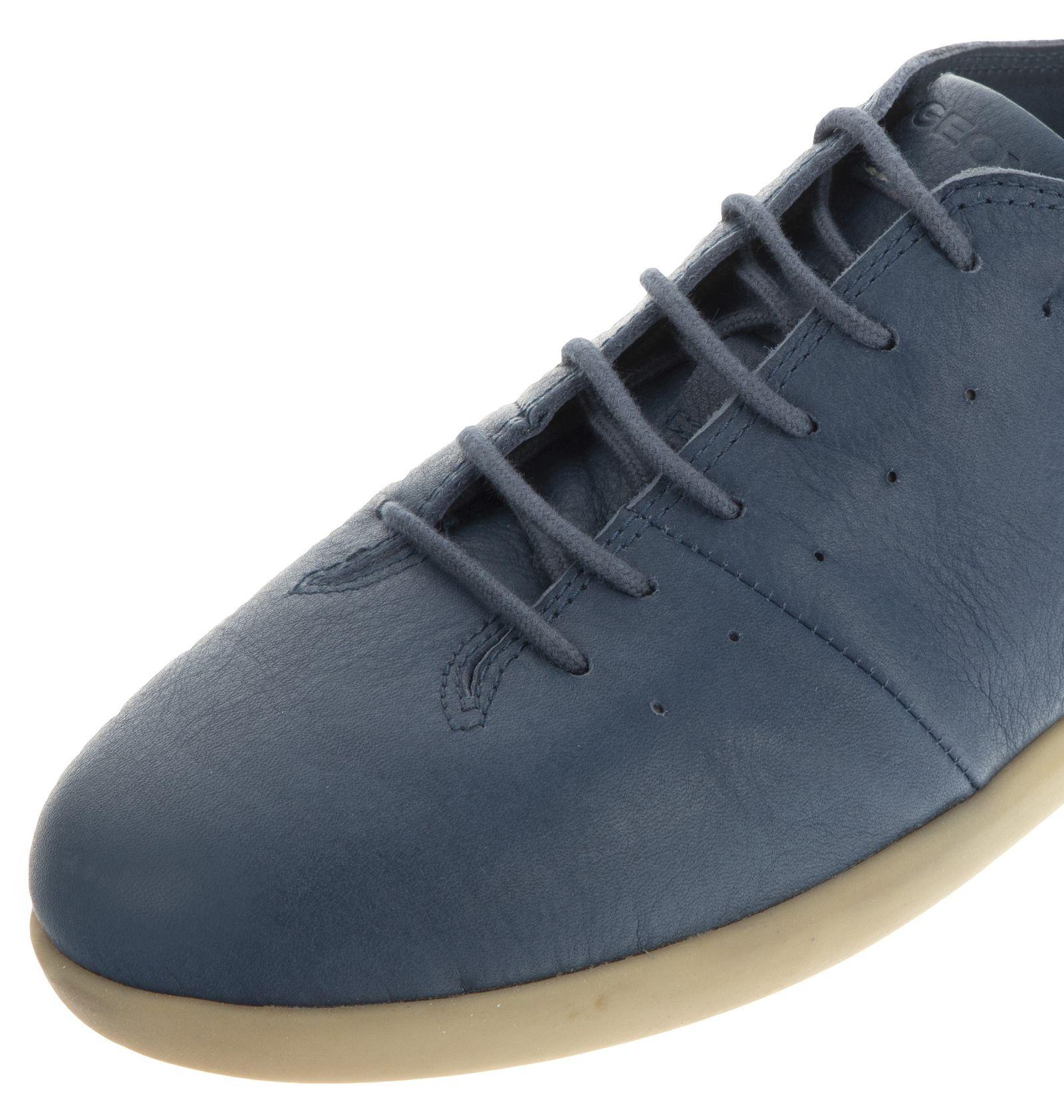 کفش روزمره زنانه جی اوکس D724NA-00085 -  - 6