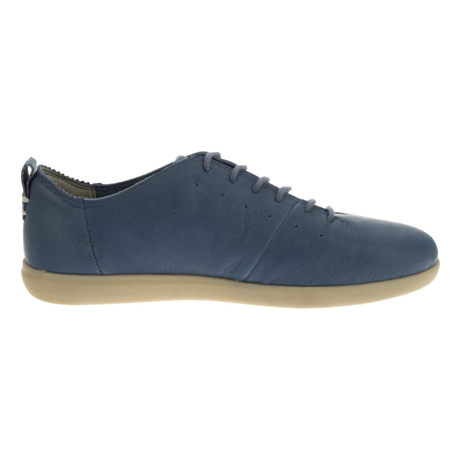 کفش روزمره زنانه جی اوکس D724NA-00085 -  - 4
