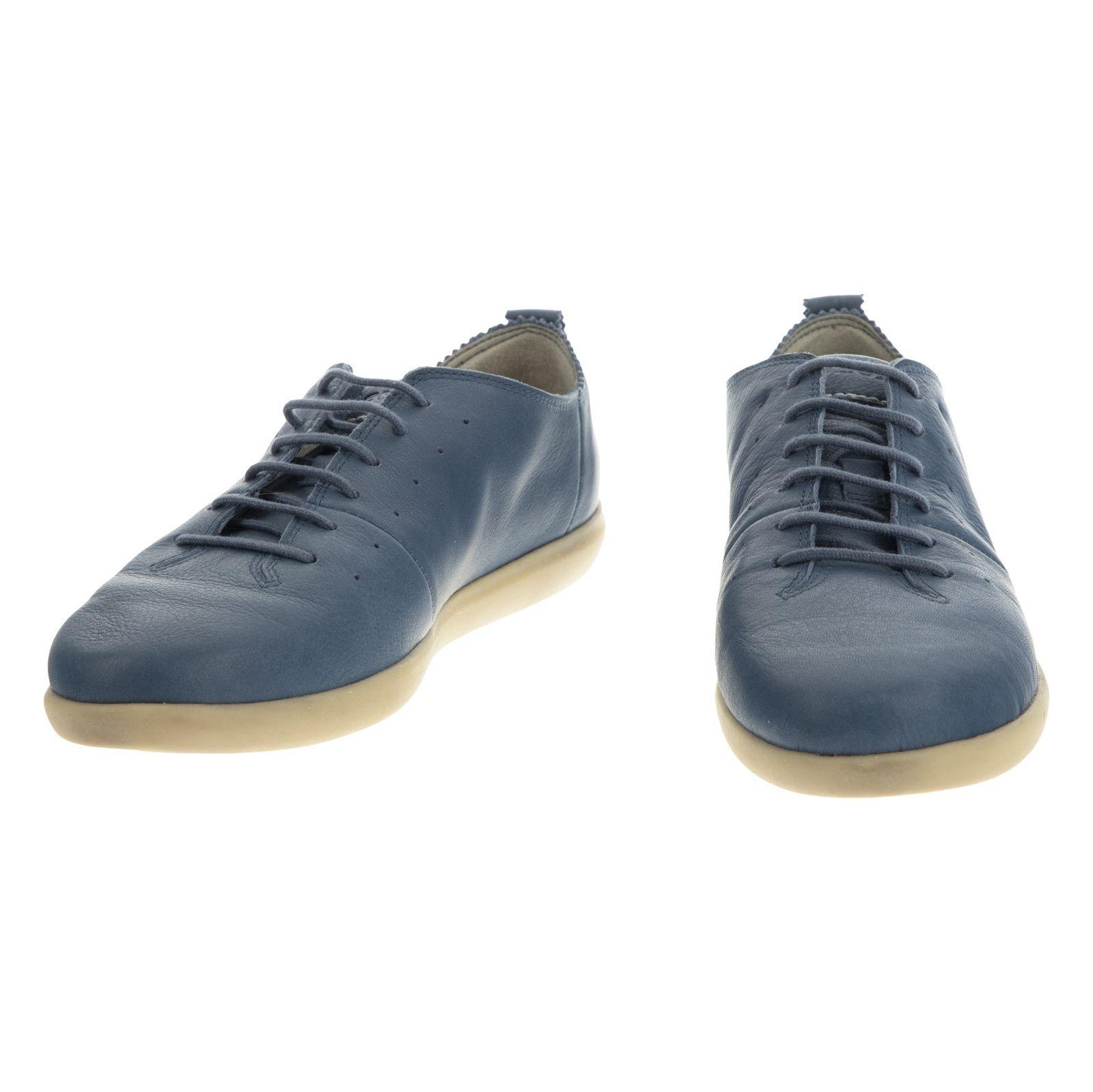 کفش روزمره زنانه جی اوکس D724NA-00085 -  - 2