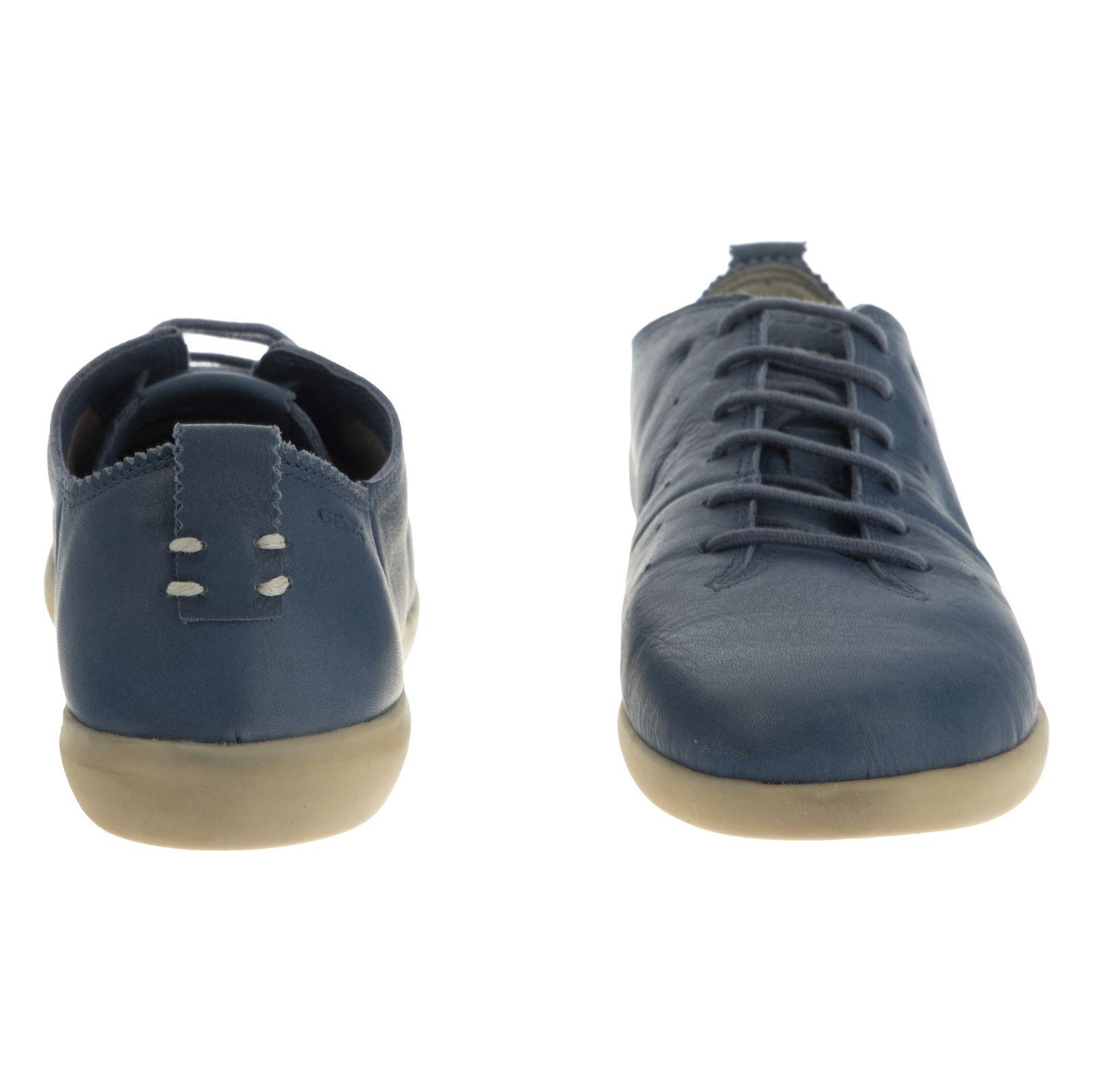 کفش روزمره زنانه جی اوکس D724NA-00085 -  - 3
