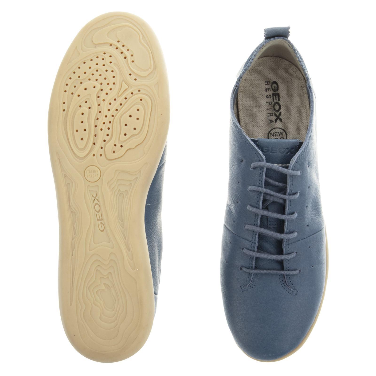 کفش روزمره زنانه جی اوکس D724NA-00085 -  - 5