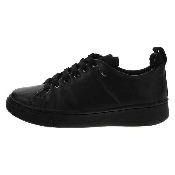 کفش روزمره زنانه جی اوکس D643MC-00085-C9999