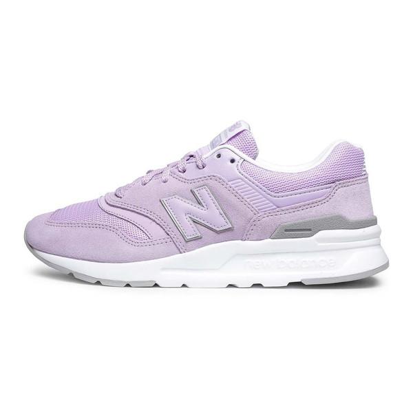 کفش مخصوص پیاده روی زنانه نیو بالانس کد CW997HCC