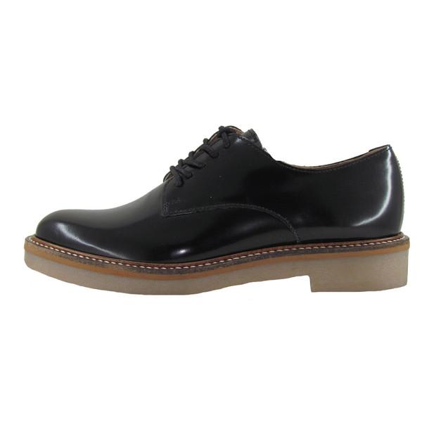 کفش روزمره زنانه کیکرز مدل MIR 673877-50-3