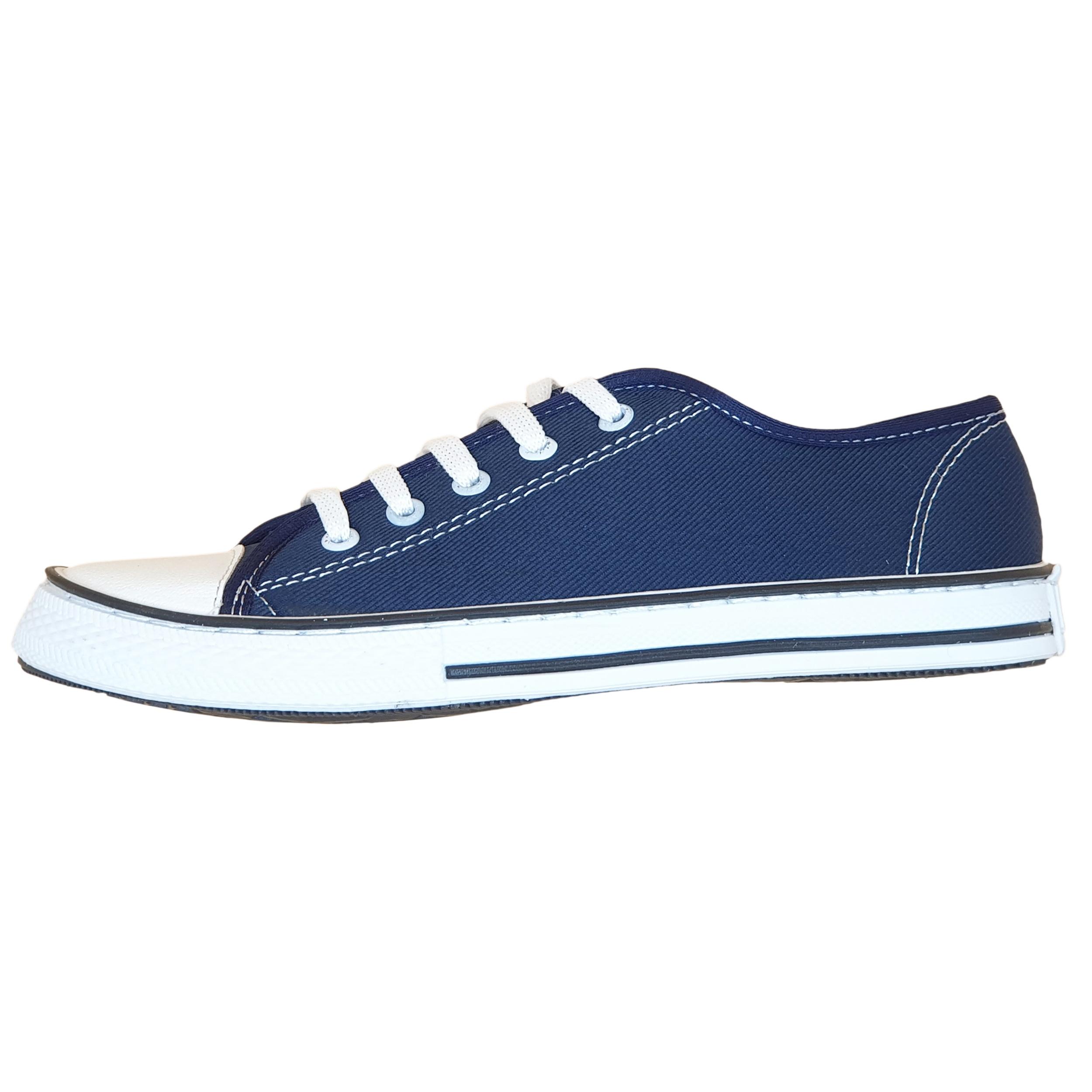 کفش راحتی زنانه کد 04