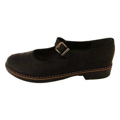 تصویر کفش روزمره زنانه کد 01