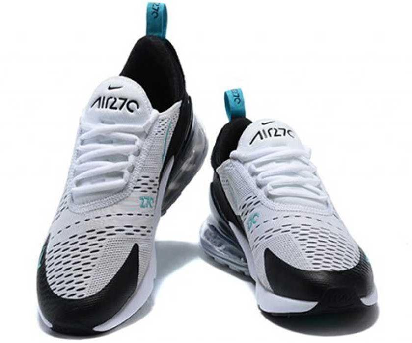 کفش مخصوص دویدن نه مدل AirMax 270_AH8050160