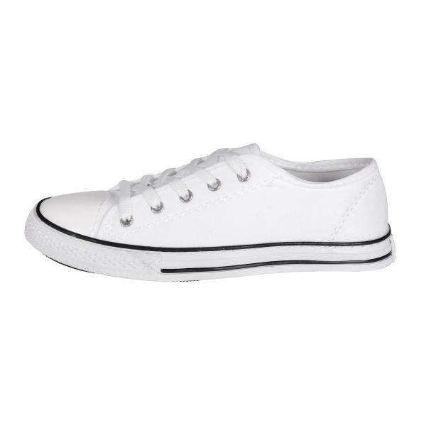 کفش راحتی زنانه کد 06