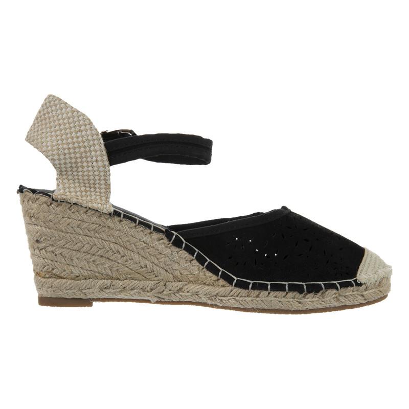 کفش زنانه بوتیگو مدل 100256872-BL