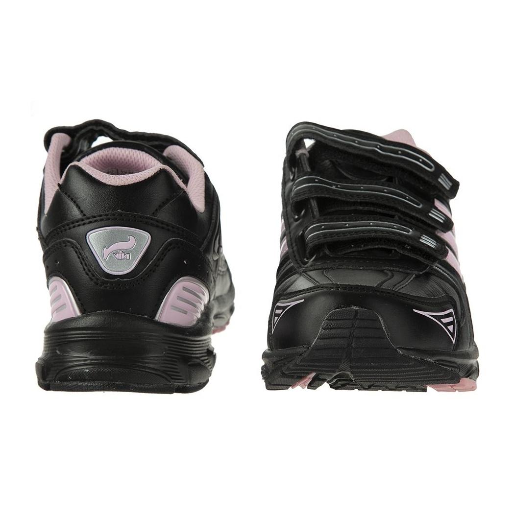 کفش مخصوص پیاده روی نه ویوا کد A3632