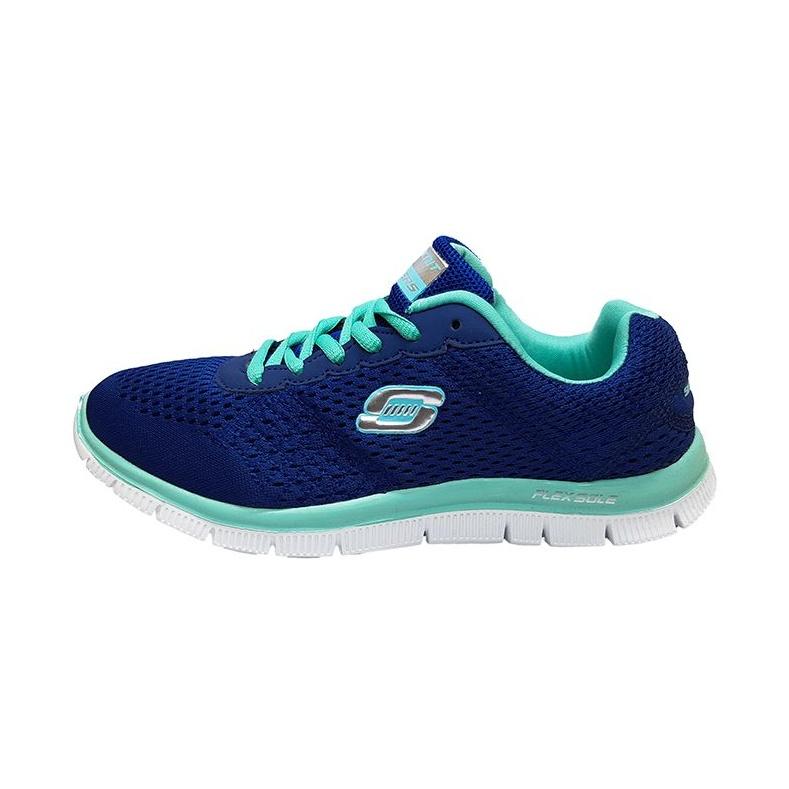 کفش مخصوص پیاده روی زنانه مدل FLEX SOLE کد 3261